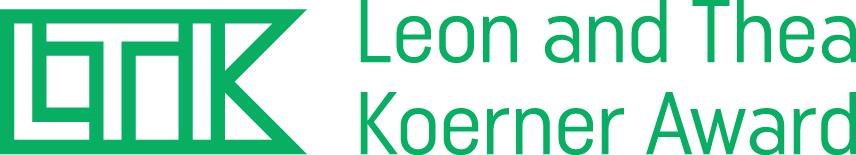 LTK Award logo
