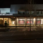 Comox Valley Art Gallery