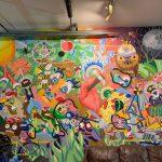 Make It Mural